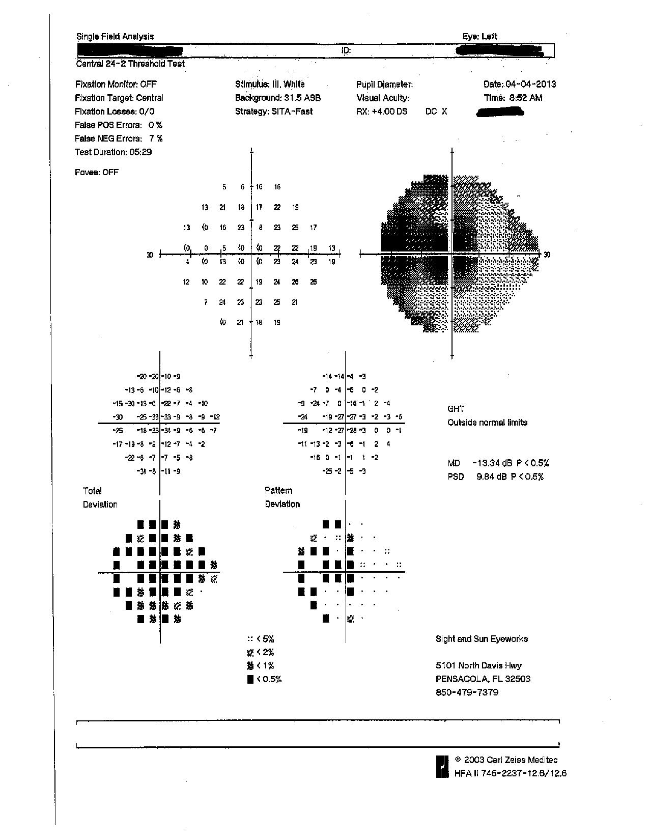 visualfields-page-004